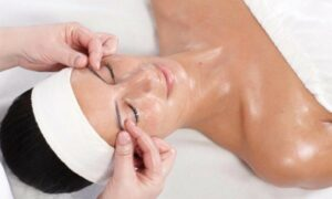 centrum kosmetologii